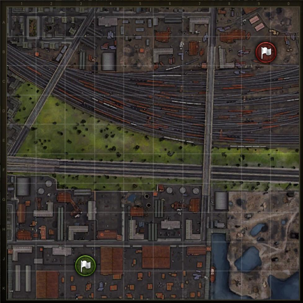 map-port.jpg