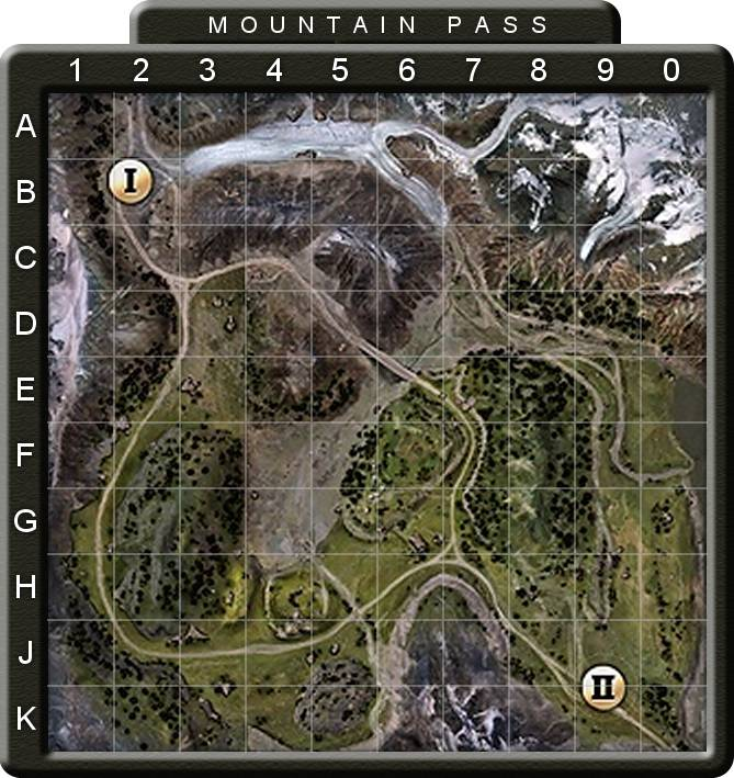 http://worldoftanksguide.com/maps/map-mountain-pass-1.jpg
